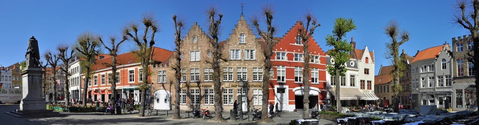 Brugge_Simon_Stevinplein_Panorama_R01