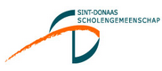 Sint-Donaas